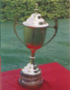 Alwardas Cup